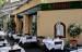 Seegarten Swiss Quality Hotel-1