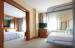 TRYP Barcelona Apolo Hotel-81