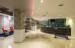 TRYP Barcelona Apolo Hotel-9