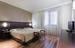 Oriente Atiram Hotel-7