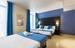Oriente Atiram Hotel-9
