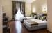 Oriente Atiram Hotel-15