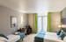 Oriente Atiram Hotel-16
