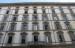 Via Roma Suites-13