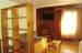 Apartamentos Varios Pas de la Casa 3000-4