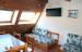 Apartamentos Varios Pas de la Casa 3000-5
