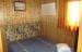 Apartamentos Varios Pas de la Casa 3000-10