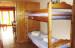 Apartamentos Varios Pas de la Casa 3000-13