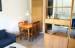 Apartamentos Varios Pas de la Casa 3000-14