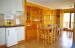 Apartamentos Varios Pas de la Casa 3000-17