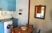 Apartamentos Varios Pas de la Casa 3000-18