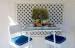 Lisbon Terrace Suites III-48