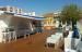 Lisbon Terrace Suites III-51