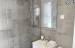 Lisbon Terrace Suites III-15