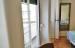 Lisbon Terrace Suites III-18