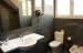 Bairro Alto Suites-2