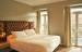Bairro Alto Suites-3