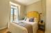 Bairro Alto Suites-5