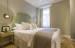 Bairro Alto Suites-8