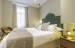 Bairro Alto Suites-9