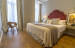 Bairro Alto Suites-10