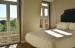 Bairro Alto Suites-13