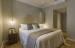 Bairro Alto Suites-18