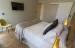 Bairro Alto Suites-20