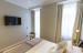 Bairro Alto Suites-21