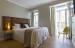 Bairro Alto Suites-22