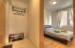 Corvin Promenade Aparthotel-6
