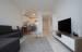 Corvin Promenade Aparthotel-21
