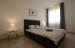 Corvin Promenade Aparthotel-29