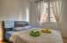 Corvin Promenade Aparthotel-31