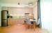 Corvin Promenade Aparthotel-34