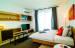 Corvin Promenade Aparthotel-41