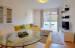 Corvin Promenade Aparthotel-48