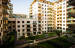 Corvin Promenade Aparthotel-1