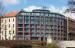 Hotel Clark-16