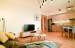 Corvin Promenade Aparthotel-56