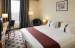 Holiday Inn Budapest-18
